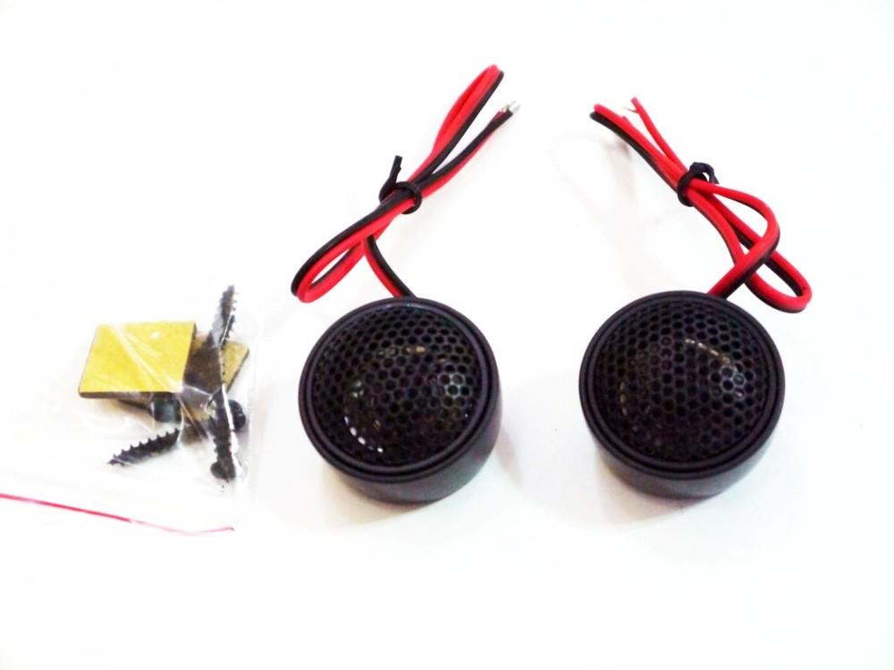 Пищалки boschman bm audio mm-2 50w фото №1