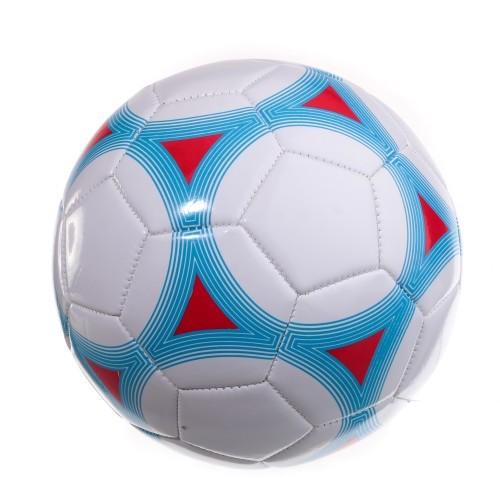 Мяч футбольный a5342 фото №1
