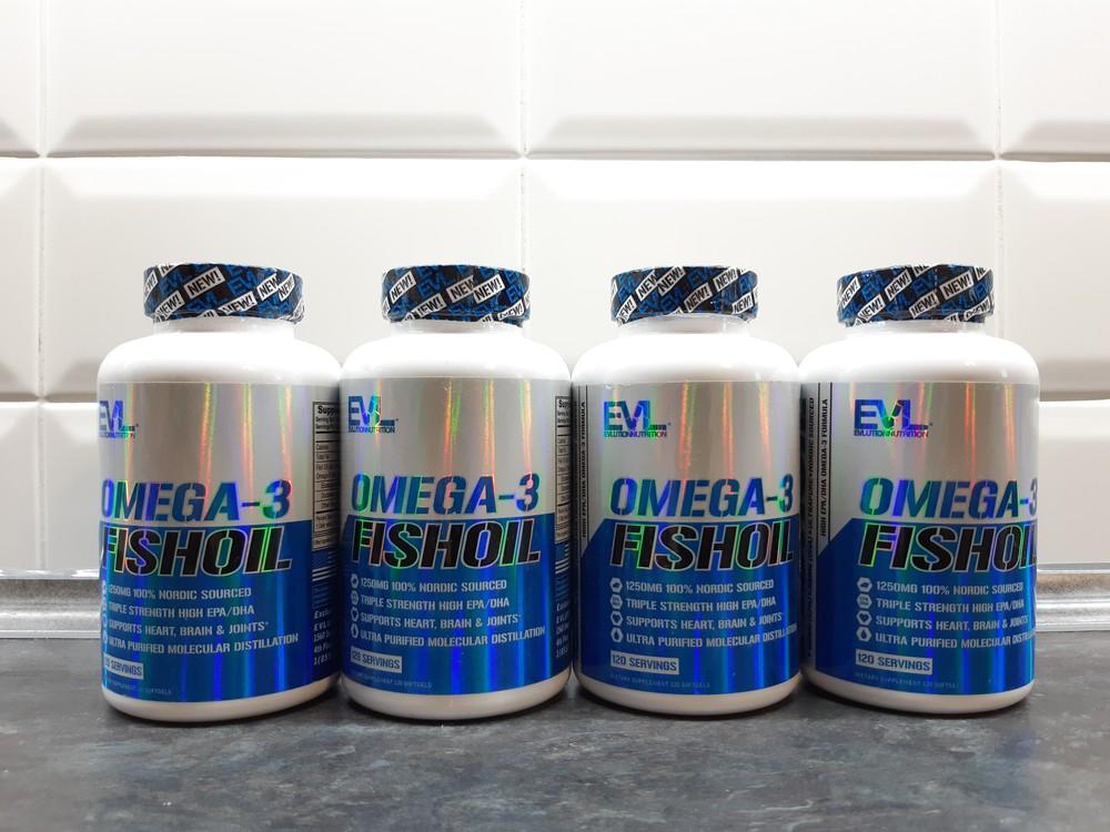 Evl, vitamode (120 таб.=60 порций), мужские витамины, женские витамины фото №1