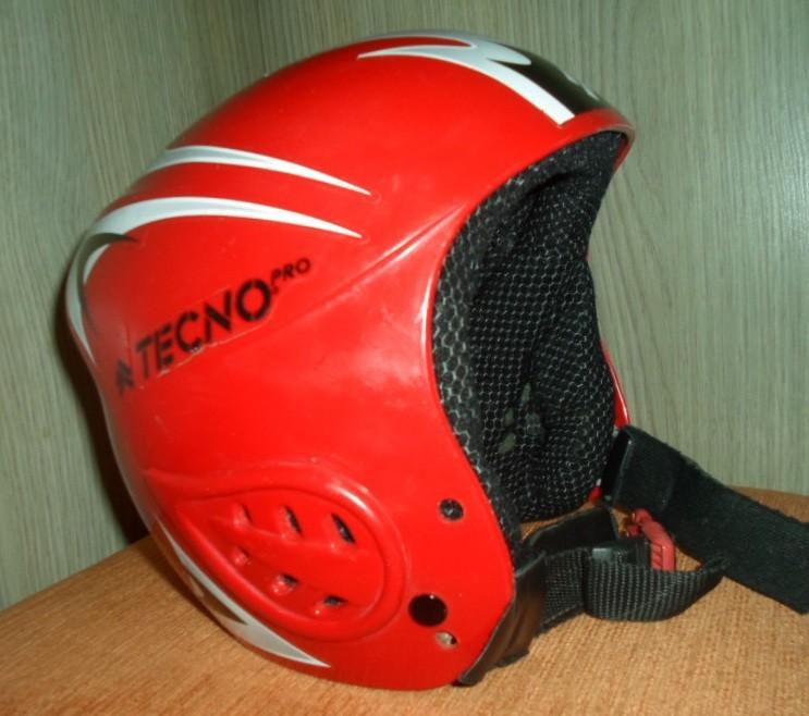 Шлем шолом каска размер 48-50 фото №1