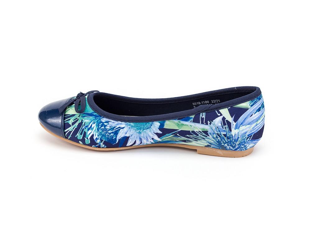 Балетки, туфли для девочки новые р. 32,33,34,35,36,37 фото №1