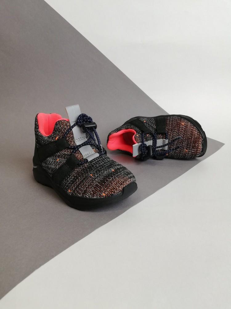 Ультралегкие кроссовки ddstep фото №1