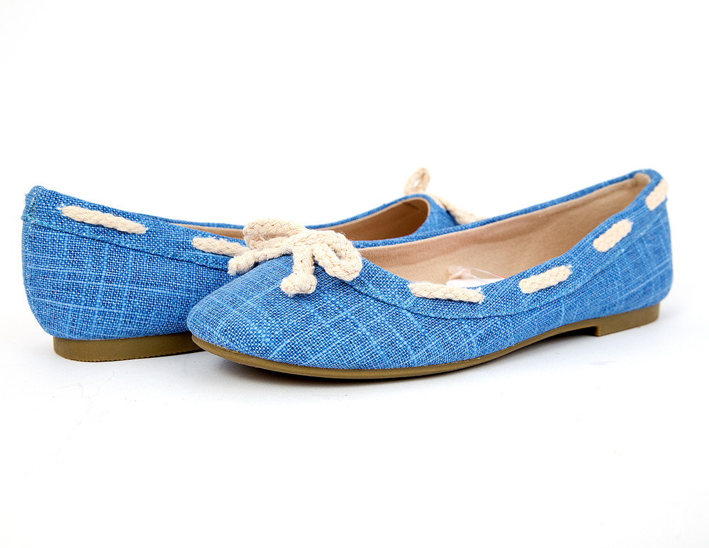 Балетки, туфли для девочки новые р. 32,33,36,37 фото №1