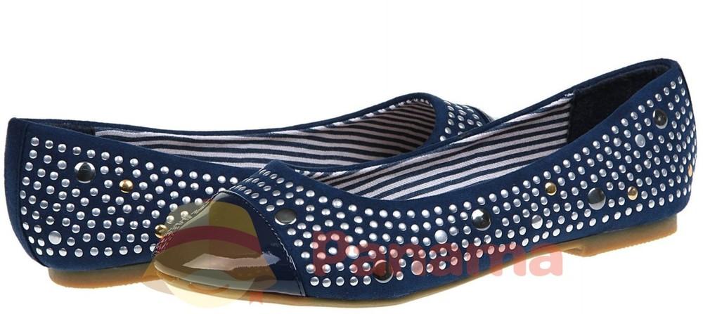 Балетки, туфли для девочки новые р. 33,36 фото №1