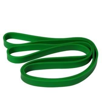 Эспандер (резиновый) для фитнеса bt-sg-0003 фото №1