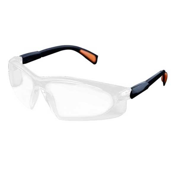 Спортивные очки crystalline ordinary для вело и мотоспорта a85366 фото №1