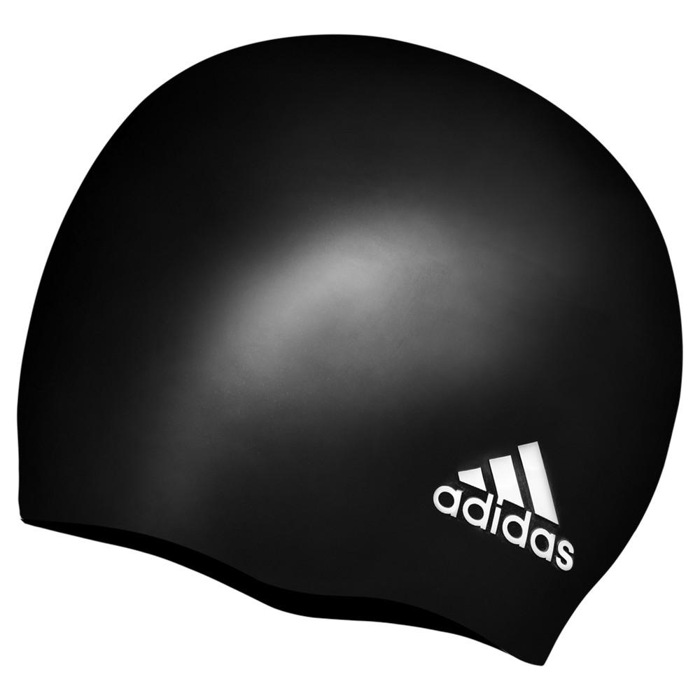 Adidas шапочка adidas logo 802316 фото №1