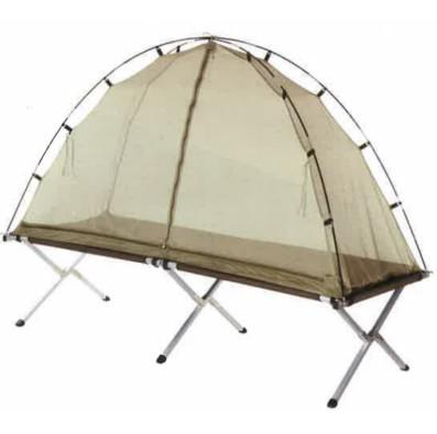 Москитная палатка в чехле. вс италии, оригинал. новая фото №1
