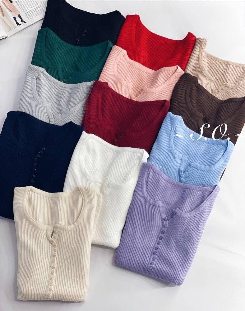 Готовимся к осени! кофточки и свитера по доступным ценам! фото №1