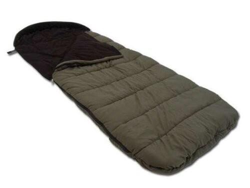 Спальный мешок, спальник, зима, до -30° туристический, рыбацкий, плотный, теплый, водостойкий фото №1