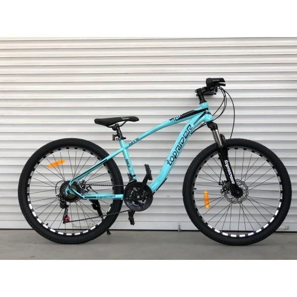 Велосипеди отп и розница распродажа склада фото №1