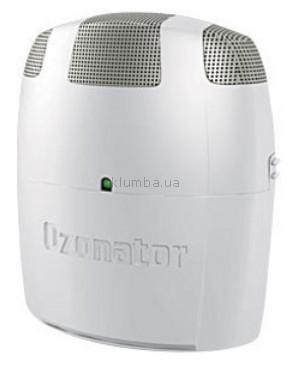 Детский увлажнитель AirComfort Воздухоочиститель для холодильника XJ-110