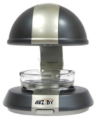 Детский увлажнитель AirComfort Очиститель ионизатор воздуха XJ-888
