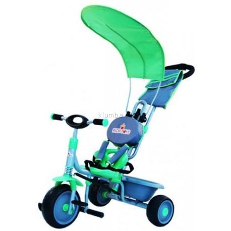 Детский велосипед Profi Trike A901-1